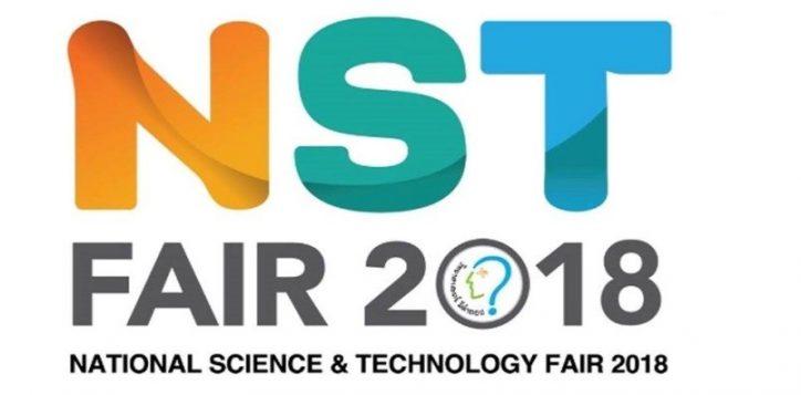 nst-fair-2018-2