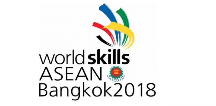 world-skill-asean-2