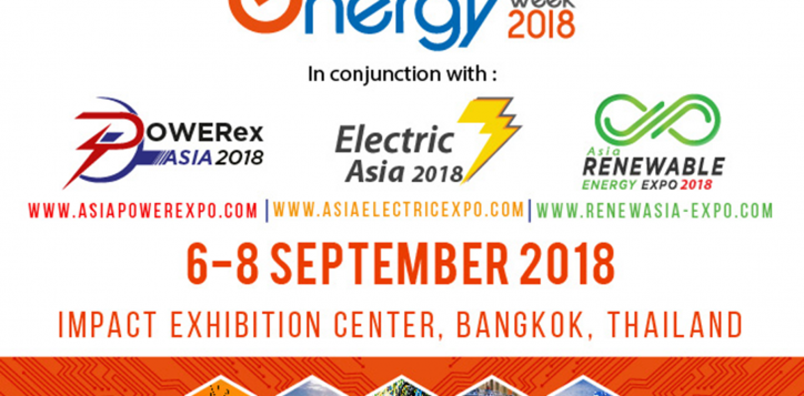 asean-energy-week-2018-2