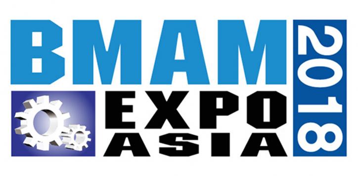 bmam-expo-asia-2018-2