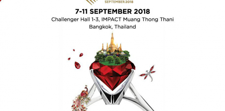 bangkok-gems-and-jewelry-fair-2018-2