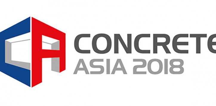 concrete-asia-2018-intermat-re2-2