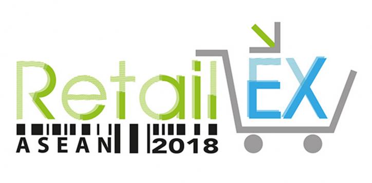 retailex-asean-2018-2