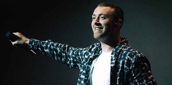 sam-smith-the-thrill-of-it-all-tour-2