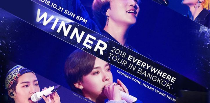 winner-2018-everywhere-tour-bangkok-2