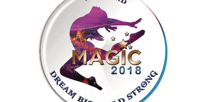 magic-convention-2018-2