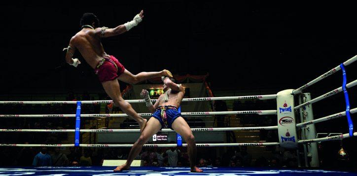 bangkok_lumpinee_boxing_stadium_2-2