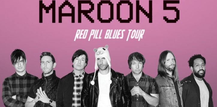 maroon-5-red-pill-blues-world-tour-2