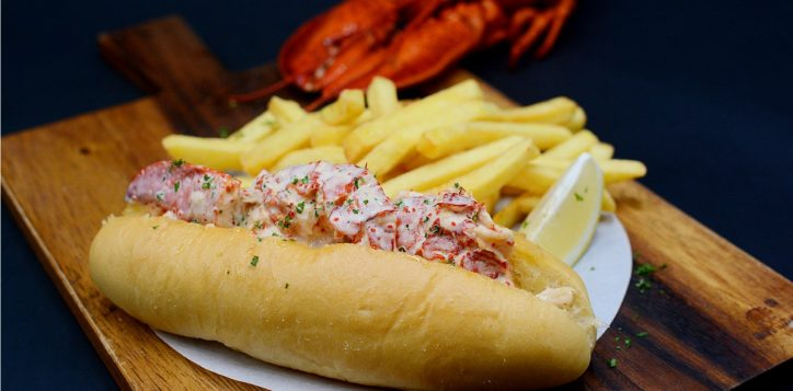 prego_lobster_roll_1200x6751-2