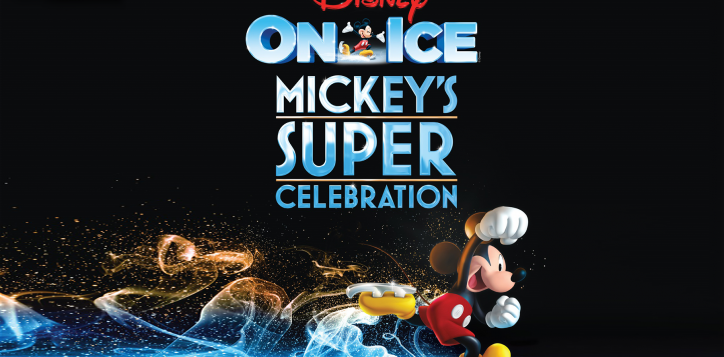 disney_on_ice19_1800x1200-2
