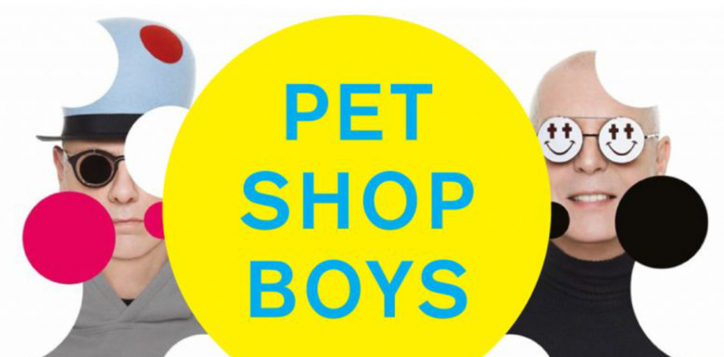 pet_shop_boys19_1800x1200-2