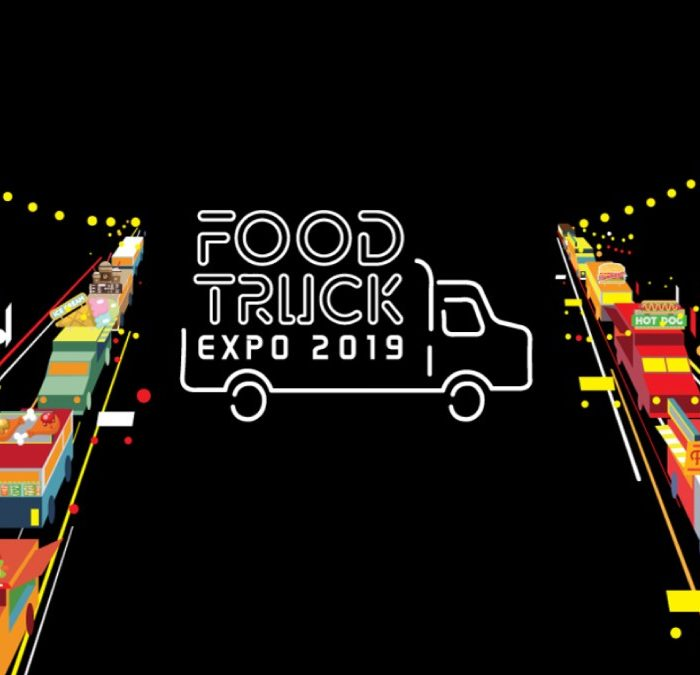 food-truck-expo-2019