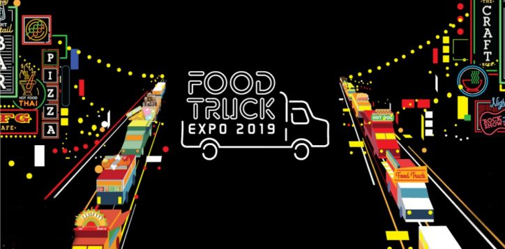 food_truck_expo19_1200x675_april19-2