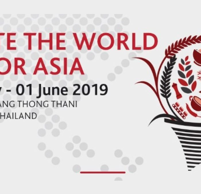 thaifex-world-of-food-asia-2019