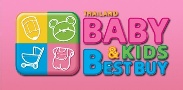 baby_kids_cover_1200x675_may19-2