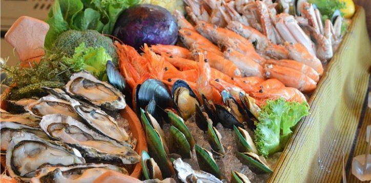 bangkok_seafood_750x420_june19-2