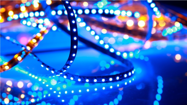 LED Expo Thailand 2019 - Light ASEAN 2019