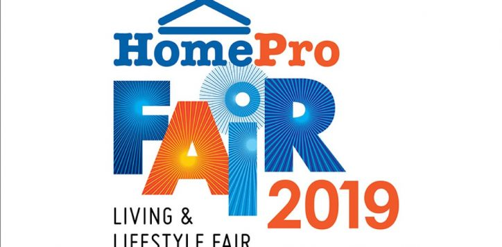 homepro_cover_1200x675_july19-2