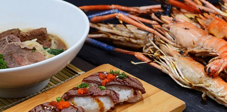 prawn_wagyu_cover2_2148x540_july19-2