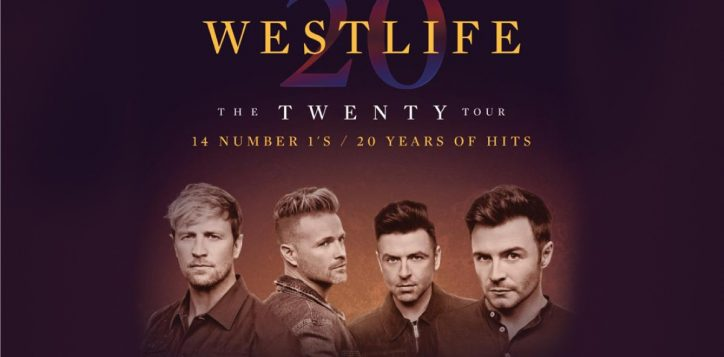 westlife_cover_1200x675_july19-2