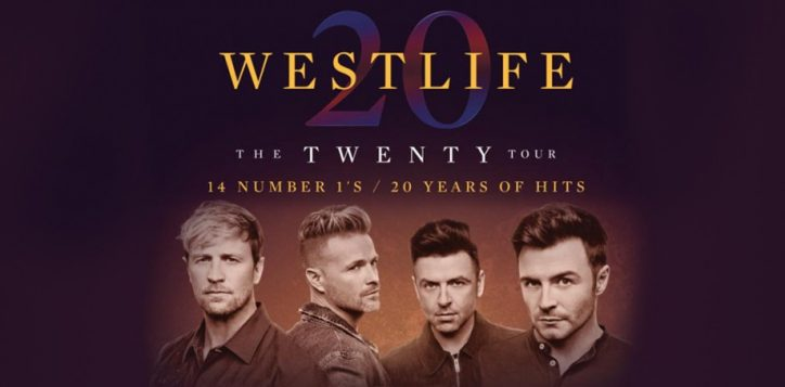 westlife_cover_2148x540_july19-2