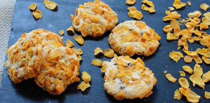 cookie_cornflake_750x420_november19-2