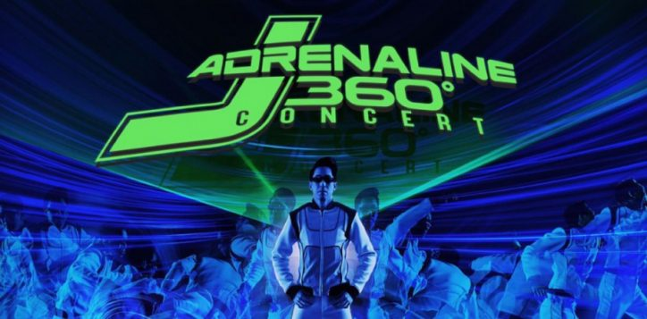 j_adrenaline_cover_2148x540_august19-2