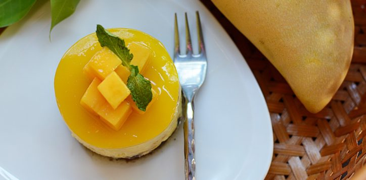 mango_cheesecake_cover_1800x675_mar20-2