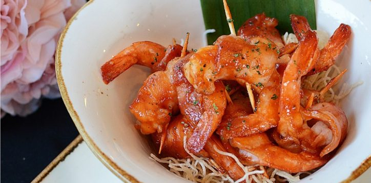 baco_wraped_shrimp_750x420_jan20-2