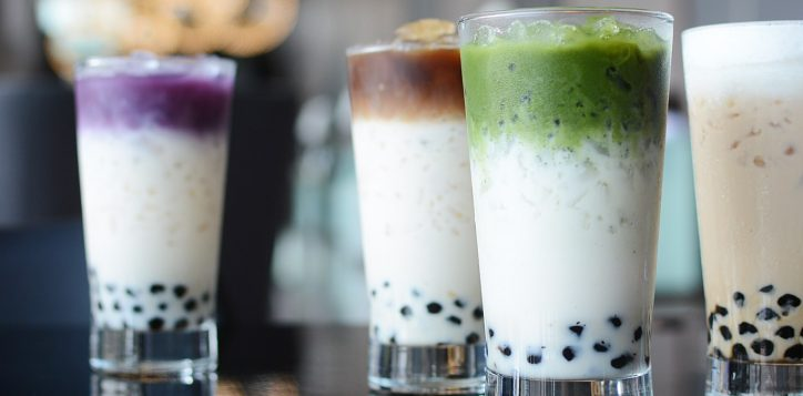 bubble_tea_cover_1800x675_september19-2