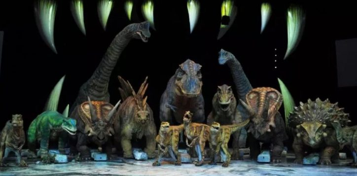 walking_dinosaurs_750x420_september19-2