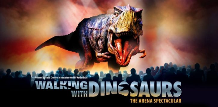 walking_dinosaurs_cover_2148x540_september19-2