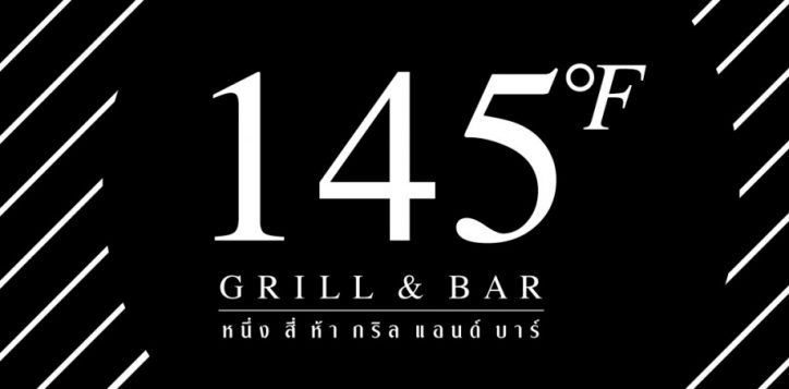 145grill_bar_cover_2148x540_october19-2