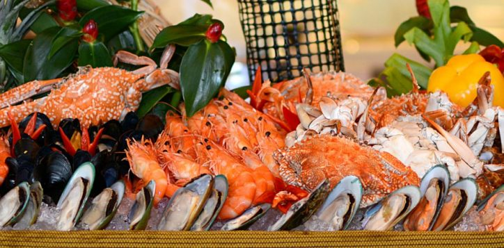 seafood_buffet_cover_2148x540_september19-2