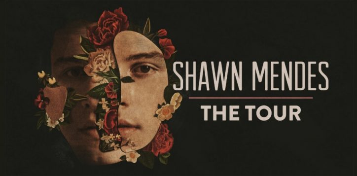 shawn_mendes_cover_2148x540_october19-2