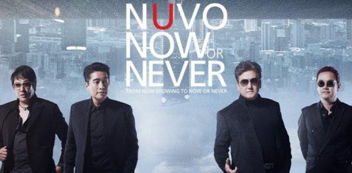 nuvo_cover_2148x540_november19-2
