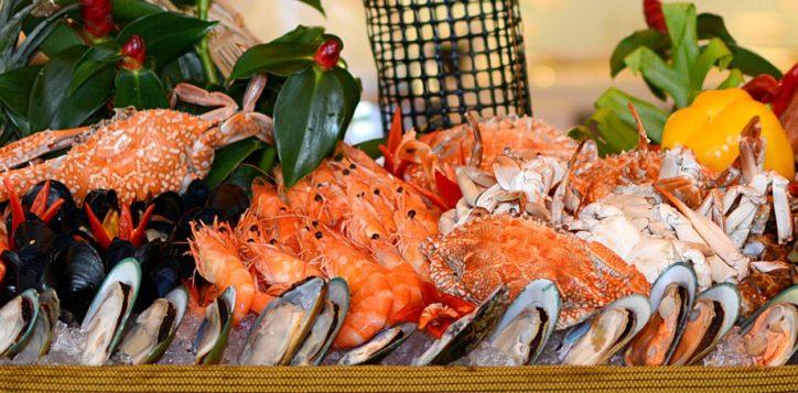 sq_seafood_2148x540-2