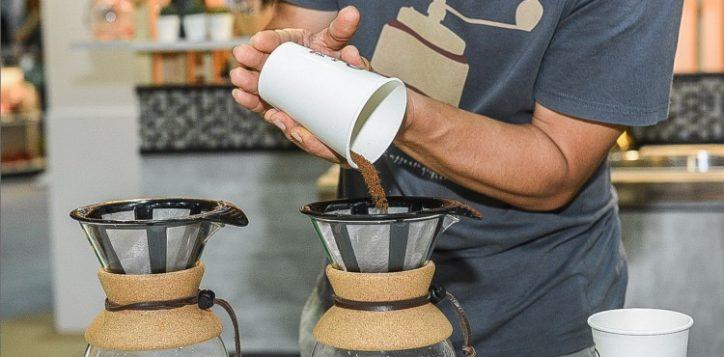 coffee_fest_750x420_mar20-2