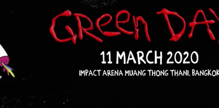 green_day_cover_2148x540_march20-2