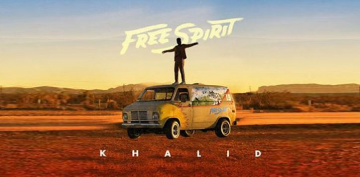 khalid_cover_2148x540_march20-2
