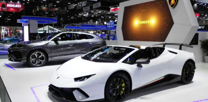 motor_show_750x420_march20-2