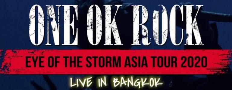 one-ok-rock-eye-of-the-storm-asia-tour-2020