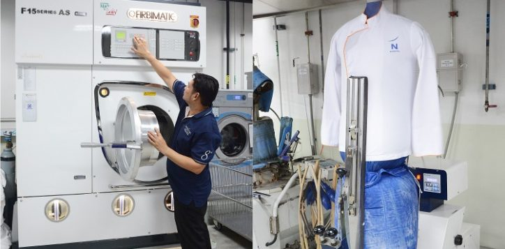 laundry_service1_750x420-2
