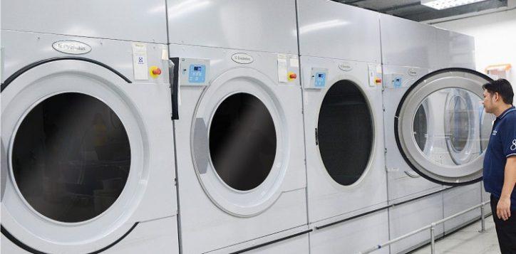 laundry_service3_750x420-2