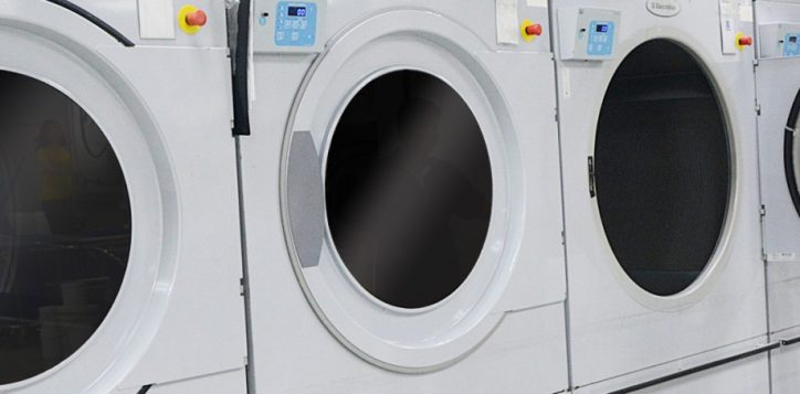 laundry_service_cover_2148x540-2
