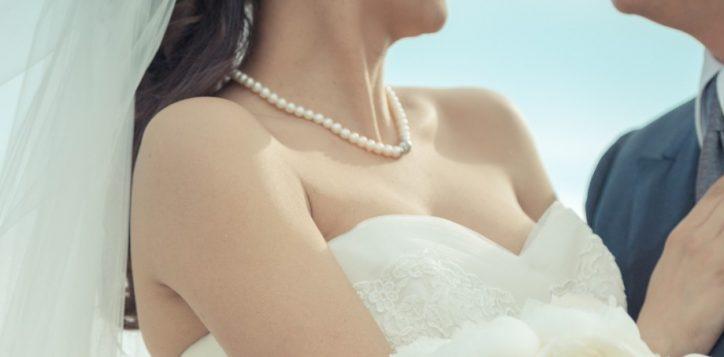 wedding_cover1_2148x540-2