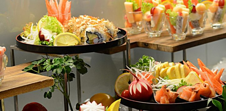 best_brunch_buffet_cover_2148x540-2