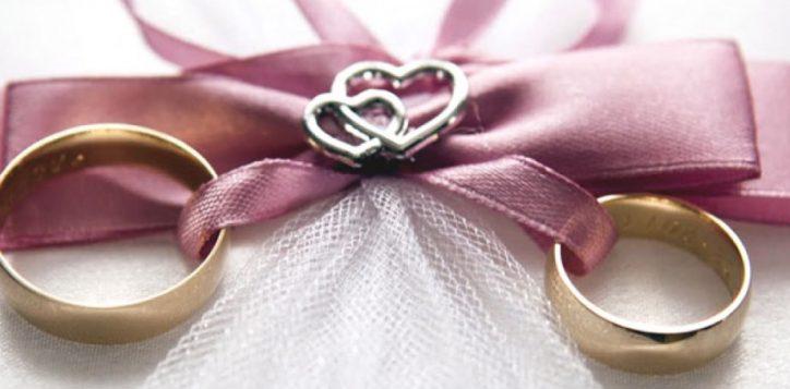 wedding_testimonials_cover_jan21-2