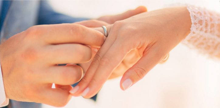 wedding_testimonials_inpage_jan21-2