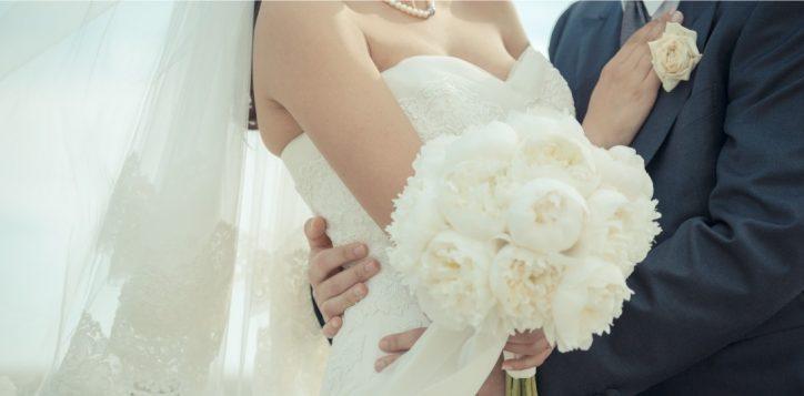 wedding_fair_inpage_jan21-2
